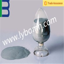 Export High Performance floating beads