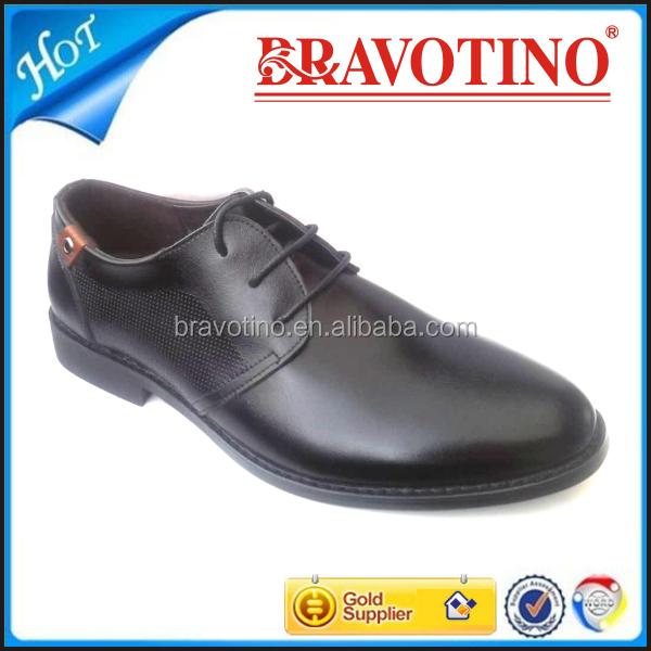 free sample luxury design genuine leather office shoe for men buy office shoe for men leather