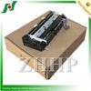 Original paper feeding unit for HP 4700 4005