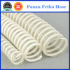 Suction PVC Hose,Plastic Reinforcement Pipe,High Quality Pvc HOSE Pipe