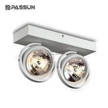 high quality modern halogen spot light 70W