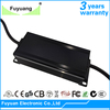 CE ROHS Constant Voltage IP67 Waterproof 48V 120W LED Power Driver