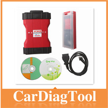 Best of for ford vcm ii rotunda diagnostic tool ids vcm 2 in diagnosis both key programming for ford mazda vcm2