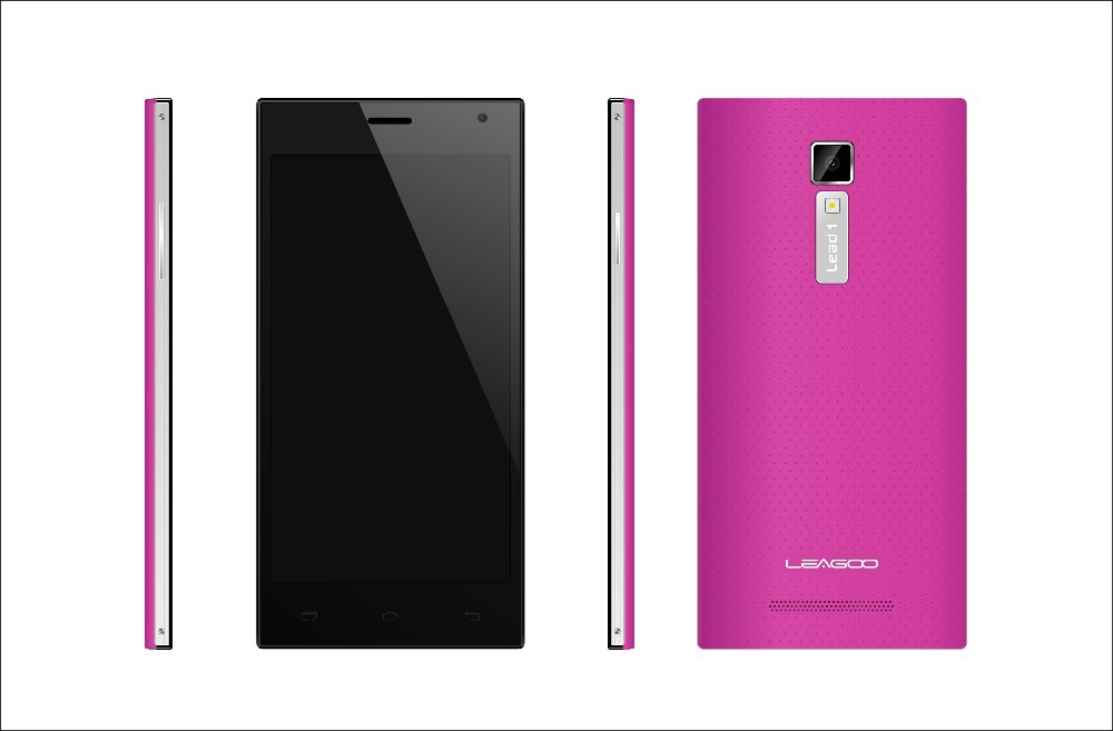 Lead1 Phone ID-3