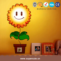 children's day modern decorating idea