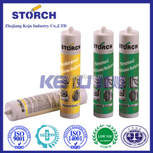 Construction pu sealant, adhesive for bridges cracks repairing