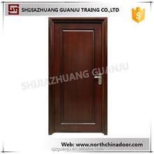 Hollow Core Metal Door (Exterior/ Interior door)