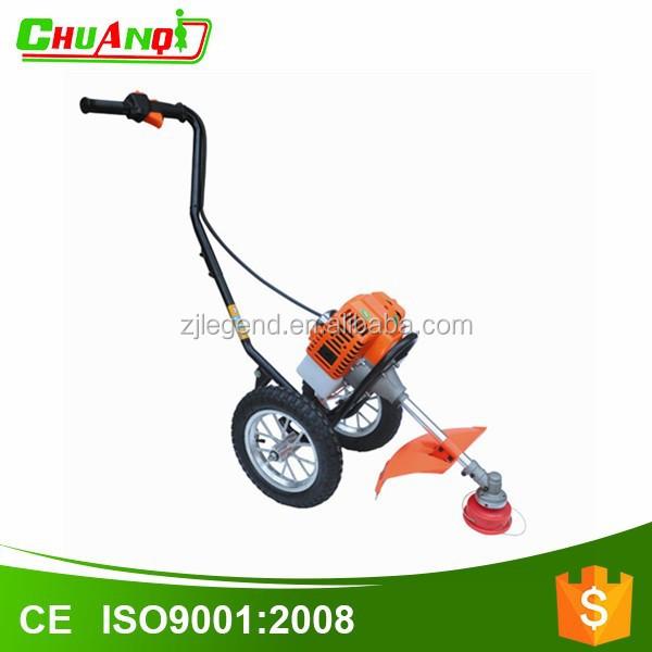 grass cutting machine prices