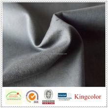 TENCEL FABRIC for garments ,pants ,T-shirt,good hand feel