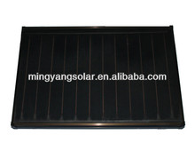 High Quality Swimming Pool Heat Pipe Solar Collector