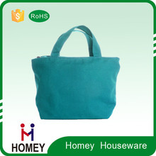 Most Popular Cheap Price Promotional Folding Tote Bags Wholesale