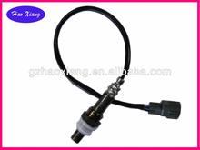 Oxygen Sensor for TOYOTA ALTEZZA SXE10 89465-53060