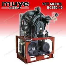 25KW portable high pressure 176CFM piston air compressor / air piston compressor / compressor air piston prices