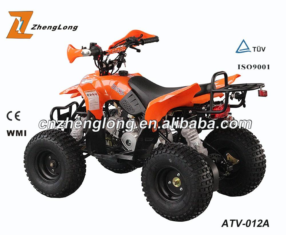 ATV-012A-7.jpg