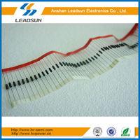 Alibaba China bottom price rectifier diode for generator