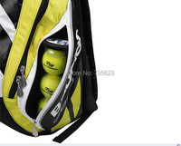 Рюкзак  Tennis backpack