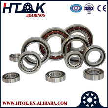 Customized Best-Selling smallest sealed ball bearings