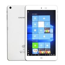 CHUWI HI8 Dual OS 2GB 32GB 8 inch IPS Z3736F intel Atom Win 8.1 Android 4.4 WIFI Smart Tablet PC