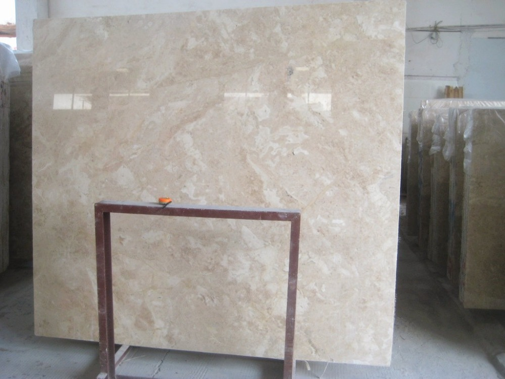 Cuppuccino marble slab-1.jpg