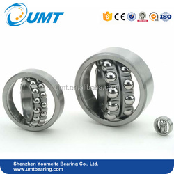 High precision ball bearing self-aligning ball bearing 2315 with motorcycle