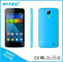 4.5'' Dual Sim 3G City Call Bulk China Cheap Custom Android Mobile Phone