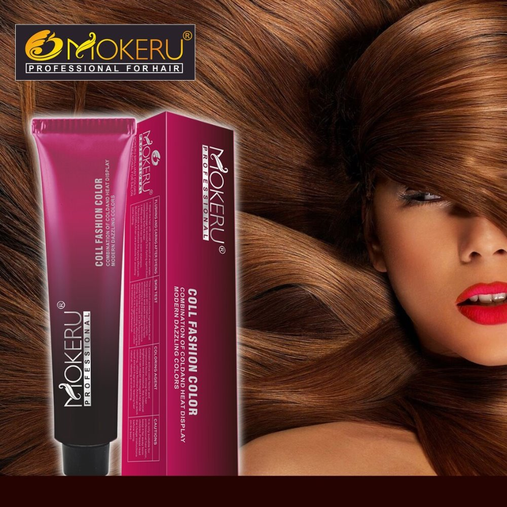 Best Selling Box Hair Color Cream Brand At Home 68 Colors Buy Best