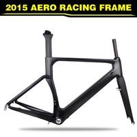 Shenzhen MIRACLE aero road bikes/carbon bike frame/carbon 700c wheels di2