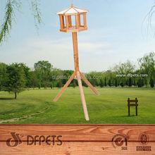 DFPets DFB008-1 New 2014 resin bird house