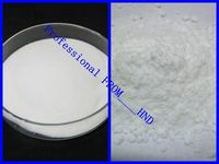 Best quality and price bulk powder BCAA 4:1:1