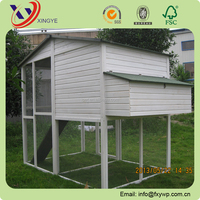 CC036 high quality chicken kennel