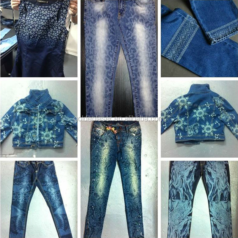 jeans sample 800