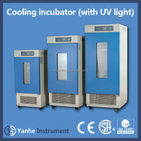 MJ series the laboratory cooling incubatorrcom incubator spare parts