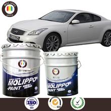 Burnish optimal fantastic coverage auto paint