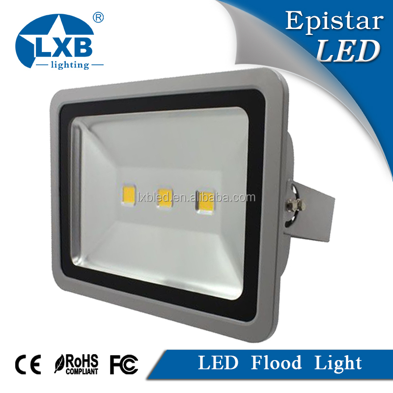 flood light buy 300 watt led flood light outdoor led flood light led. Black Bedroom Furniture Sets. Home Design Ideas