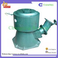 Mini Hydro Turbines Steam Turbine Permanent Magnetic Water Turbine