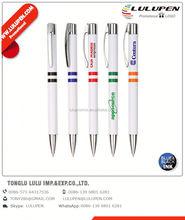 led light Ballpoint Pen cheap Ballpoint Pen refill Ballpoint Pen refills types