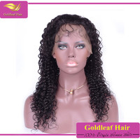 Christmas promotion 8a grade brazilian hair braided wigs for black women