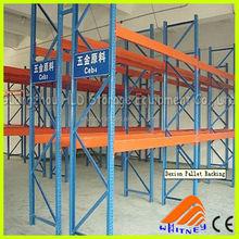 shelving and pallet storage metal rack,sheet metal storage rack,metal storage rack metal rack with wheels