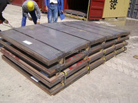 SPCC-SD CR sheet steel full hard cold rolled steel sheet 23