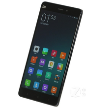 "new arrival 5.7"" Xiaomi note pro cota core Snapdragon 801 4gb ram +64gb rom support 4G lte xiaomi note pro mobile"