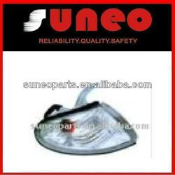 High quality and competitive price HYUNDAI HD65 Head Lamp R Corner lamp 92301-5H000