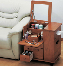 wholesale wood cheap dressers with mirror