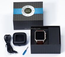 wholesale for smart watch 3g android 4.4 support skype, video, audio, whatsapp
