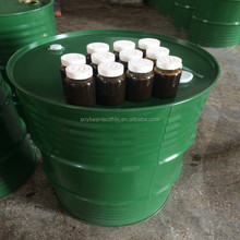 active feed supplement soya lecithin liquid