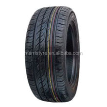 215/70r15 225/70r15 155/80r13 passenger car tyres provide powerful support