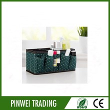 cosmetic bag promotion for lady