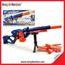 High Quality Airsoft BB Gun Novelty Airsoft Guns For Sale