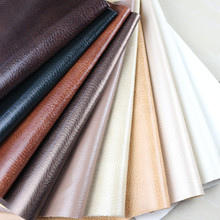 manufacturer make pu pvc clothing shoes and bag or boat seat leather