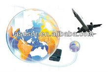 cheap air freight/shipping/,best consolidation service china air cargo shipping
