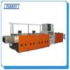 Cleaning Washing machine metal PCB/FPC board